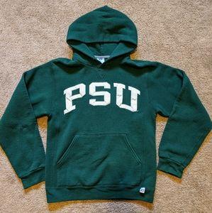 Sweaters - PSU sweatshirt